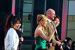 Stallone-Tokyo-2008-014.jpg