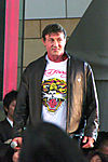 Stallone-Tokyo-2008-016.jpg