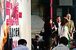 Stallone-Tokyo-2008-023.jpg