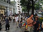 iPhone-3G-Japan-006.jpg