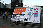 Tokyo-Wonder-Fest-Summer-2008-001.jpg