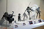 Tokyo-Wonder-Fest-Summer-2008-003.jpg