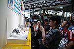 Tokyo-Wonder-Fest-Summer-2008-004.jpg