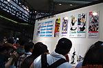Tokyo-Wonder-Fest-Summer-2008-005.jpg