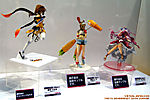 Tokyo-Wonder-Fest-Summer-2008-010.jpg
