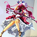 Tokyo-Wonder-Fest-Summer-2008-011.jpg