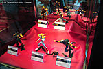 Tokyo-Wonder-Fest-Summer-2008-014.jpg
