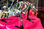 Tokyo-Wonder-Fest-Summer-2008-022.jpg