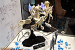 Tokyo-Wonder-Fest-Summer-2008-023.jpg