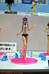 Tokyo-Wonder-Fest-Summer-2008-026.jpg