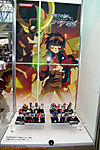 Tokyo-Wonder-Fest-Summer-2008-029.jpg