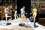Tokyo-Wonder-Fest-Summer-2008-102.jpg