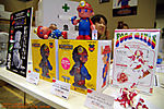 Tokyo-Wonder-Fest-Summer-2008-106.jpg