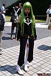 Comiket-Cosplay-2008-003.jpg