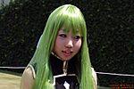 Comiket-Cosplay-2008-004.jpg