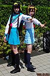 Comiket-Cosplay-2008-006.jpg