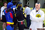 Comiket-Cosplay-2008-010.jpg