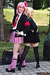 Comiket-Cosplay-2008-012.jpg