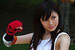 Comiket-Cosplay-2008-014.jpg
