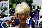 Comiket-Cosplay-2008-023.jpg