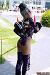 Comiket-Cosplay-2008-028.jpg