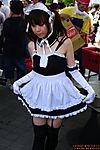 Comiket-Cosplay-2008-032.jpg