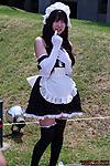 Comiket-Cosplay-2008-036.jpg