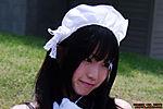 Comiket-Cosplay-2008-037.jpg