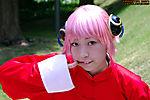 Comiket-Cosplay-2008-038.jpg