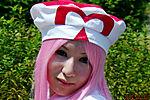 Comiket-Cosplay-2008-041.jpg