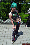 Comiket-Cosplay-2008-042.jpg