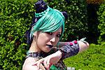 Comiket-Cosplay-2008-043.jpg