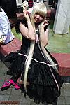 Comiket-Cosplay-2008-049.jpg