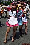Comiket-Cosplay-2008-051.jpg