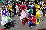 Comiket-Cosplay-2008-063.jpg