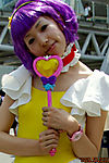 Comiket-Cosplay-2008-081.jpg