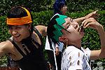 Comiket-Cosplay-2008-108.jpg