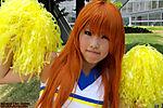Comiket-Cosplay-2008-113.jpg