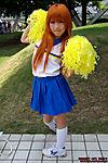 Comiket-Cosplay-2008-114.jpg