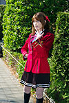 Comiket-75-Cosplay-036.jpg