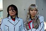 Comiket-75-Cosplay-064.jpg