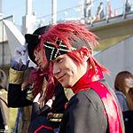 Comiket-75-Cosplay-200.jpg