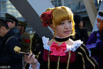 Comiket-75-Cosplay-217.jpg