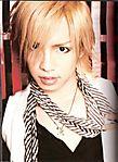 hiroto7.jpg