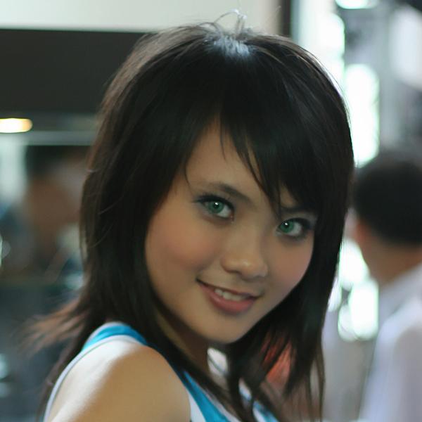 Girl2s