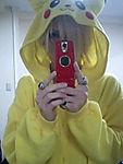 A_Pikachu_Ruki1.jpg